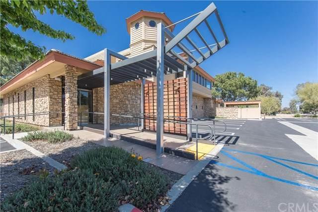 28551 Rancho California Road - Photo 1