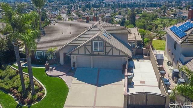 21055 Ridge Park Drive, Yorba Linda, CA 92886 (#WS21059585) :: Koster & Krew Real Estate Group | Keller Williams