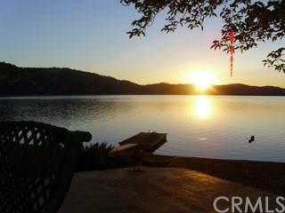 10108 Crestview Drive, Clearlake, CA 95424 (#LC21059683) :: Corcoran Global Living