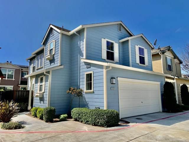 635 Gabilan Drive, Soledad, CA 93960 (#ML81835285) :: eXp Realty of California Inc.