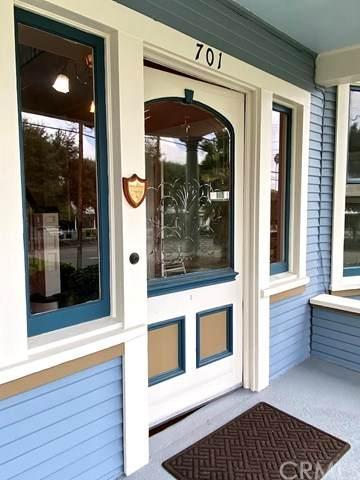 701 W Olive Ave, Redlands, CA 92373 (#EV21053149) :: The Results Group