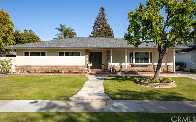 2215 N Freeman Street, Santa Ana, CA 92706 (#PW21059453) :: Better Living SoCal