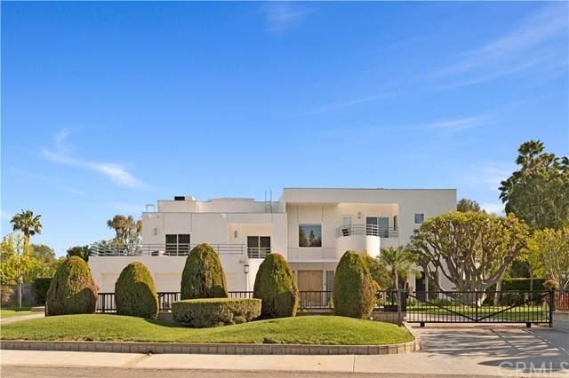 1442 Peppertree Drive, La Habra Heights, CA 90631 (#OC21058980) :: Koster & Krew Real Estate Group | Keller Williams