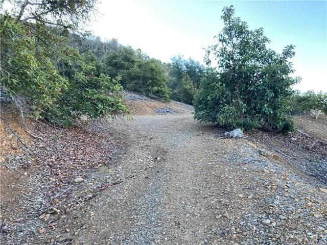 7 Sandia Creek Drive - Photo 1