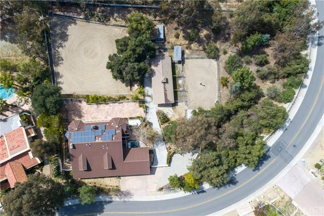 106 Buckskin Road, Bell Canyon, CA 91307 (#SR21059088) :: eXp Realty of California Inc.