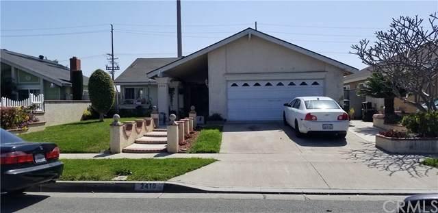 2410 W Moore Avenue, Santa Ana, CA 92704 (#PW21059118) :: Steele Canyon Realty