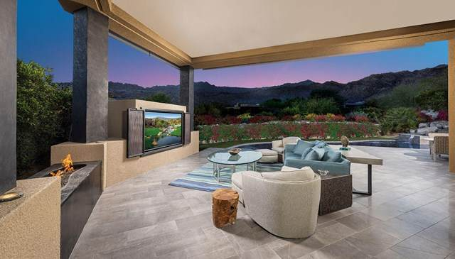 137 Navtem Place, Palm Desert, CA 92260 (#219059269DA) :: Wendy Rich-Soto and Associates
