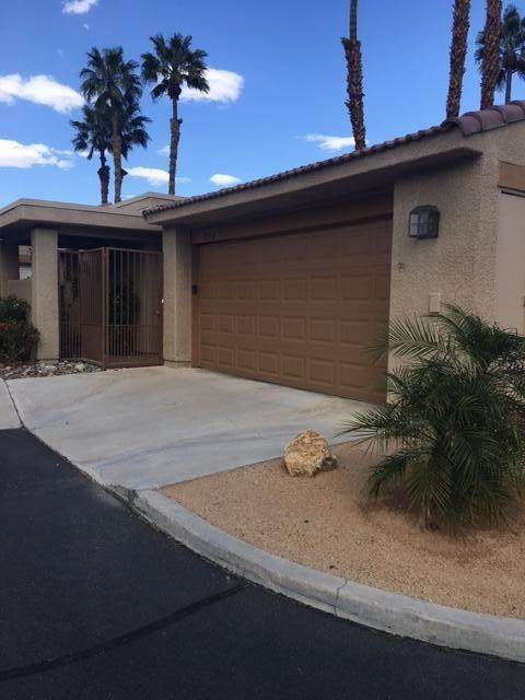 72350 Sommerset Drive - Photo 1