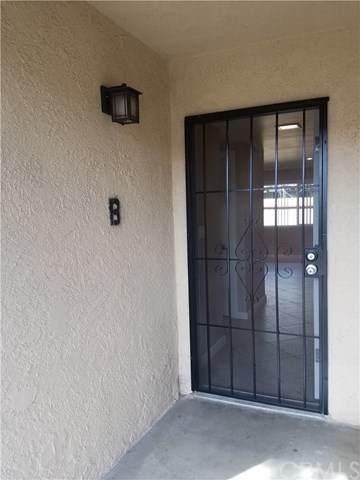 2585 Ward Terrace - Photo 1