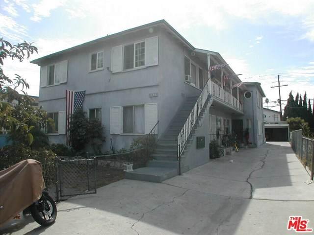 833 Kingsley Drive - Photo 1