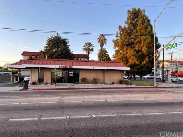 12525 Beverly Boulevard - Photo 1