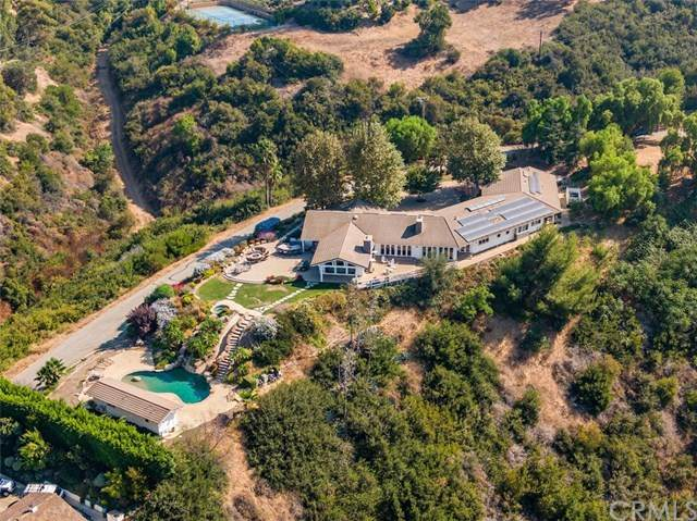 5 Lower Blackwater Cyn Road, Rolling Hills, CA 90274 (#PV21060049) :: Koster & Krew Real Estate Group | Keller Williams