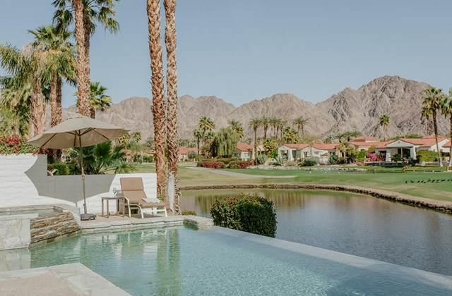 50300 Valencia Court, La Quinta, CA 92253 (#219059286DA) :: Wendy Rich-Soto and Associates