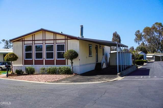 4499 Copland Drive - Photo 1