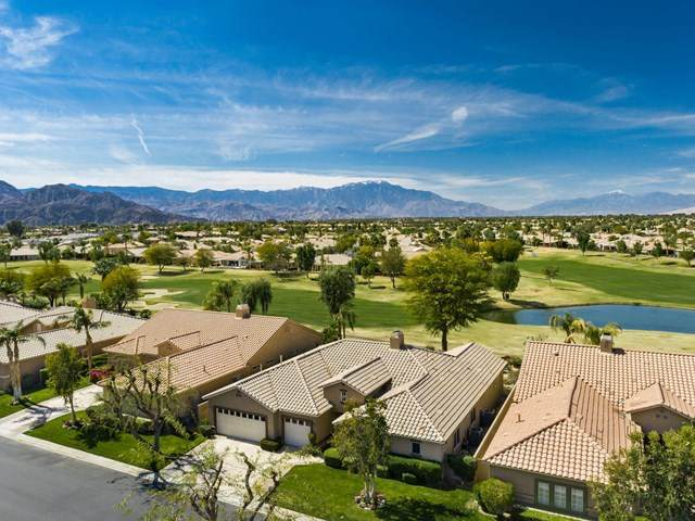 45769 Meadow Lake Drive, Indio, CA 92201 (#219059290DA) :: eXp Realty of California Inc.