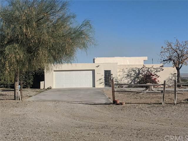5101 Carlsbad Avenue, Big River, CA 92242 (#OC21058923) :: Koster & Krew Real Estate Group   Keller Williams