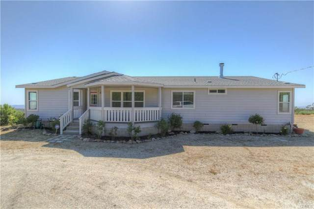 34301 Red Mountain Rd - Photo 1