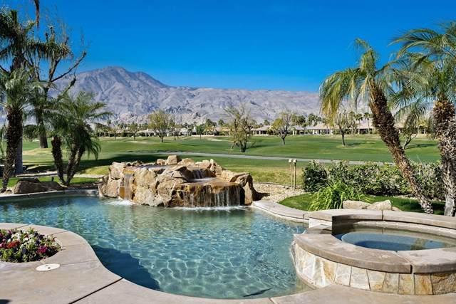 57615 Seminole Drive, La Quinta, CA 92253 (#219059301DA) :: Wendy Rich-Soto and Associates