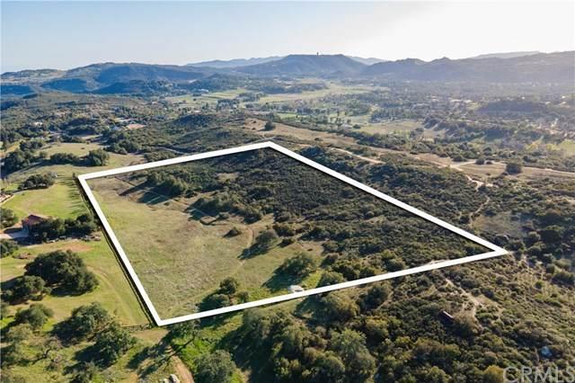 1 Alpine View, Murrieta, CA 92562 (#SW21060402) :: EXIT Alliance Realty
