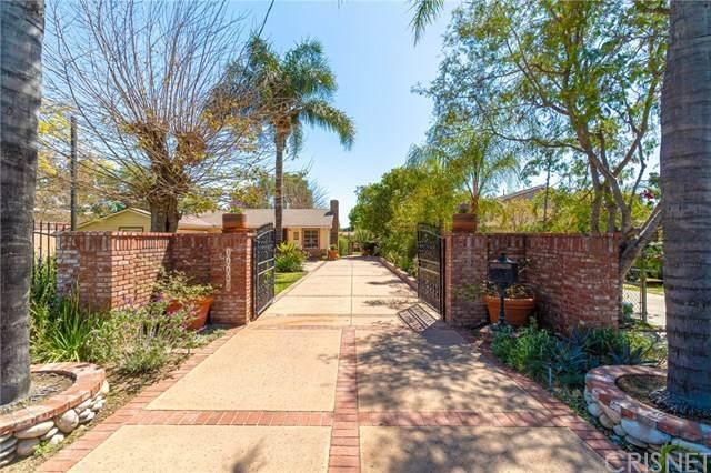 14462 Fox Street, Mission Hills (San Fernando), CA 91345 (#SR21057827) :: Koster & Krew Real Estate Group | Keller Williams