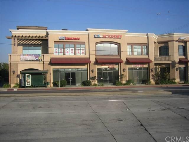 4808 Baldwin Ave., Suite #103 - Photo 1