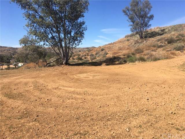 2 Acres Off Old Road, Perris, CA 92570 (#IG21060606) :: Wendy Rich-Soto and Associates