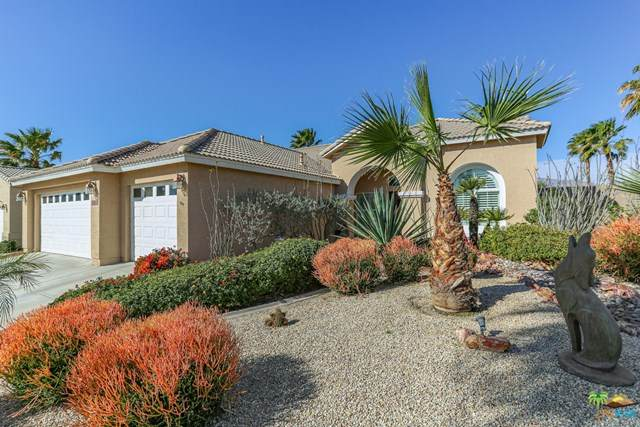 27839 San Martin Street, Cathedral City, CA 92234 (#21708598) :: eXp Realty of California Inc.