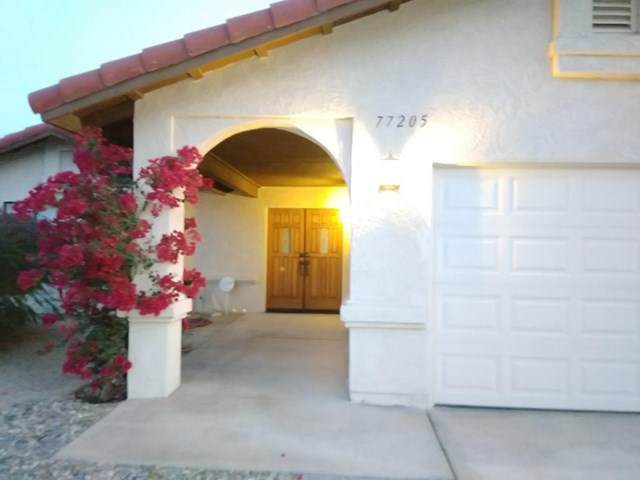 77205 Florida Avenue, Palm Desert, CA 92211 (#219059315PS) :: Wendy Rich-Soto and Associates