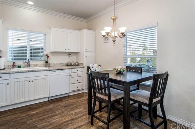 327 W Wilson Street #48, Costa Mesa, CA 92627 (#AR21060180) :: Koster & Krew Real Estate Group | Keller Williams