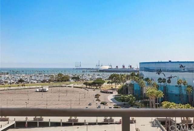 488 Ocean Blvd. - Photo 1