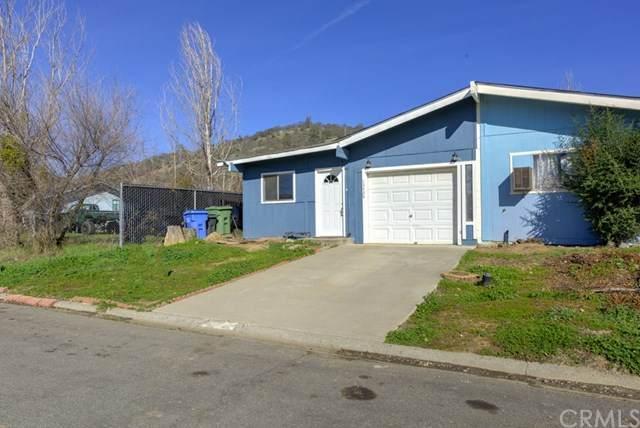 13426 Marina, Clearlake Oaks, CA 95423 (#LC21060852) :: eXp Realty of California Inc.