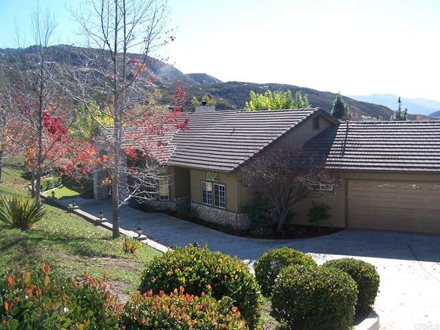 3376 Armagosa Way, Jamul, CA 91935 (#PTP2101965) :: Steele Canyon Realty