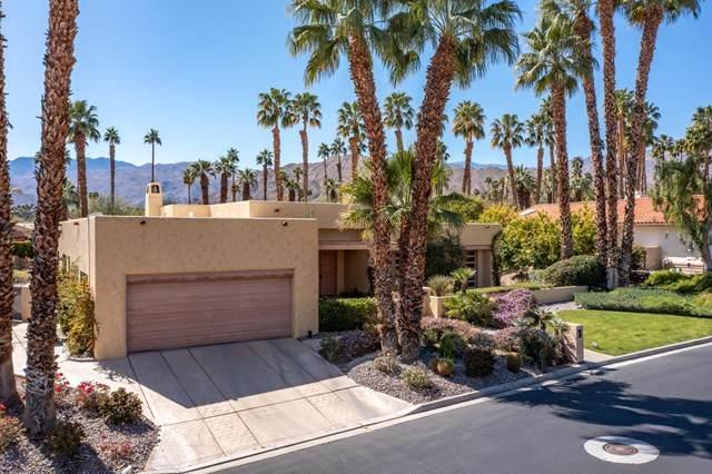 73669 Agave Lane, Palm Desert, CA 92260 (#219059336DA) :: Koster & Krew Real Estate Group | Keller Williams