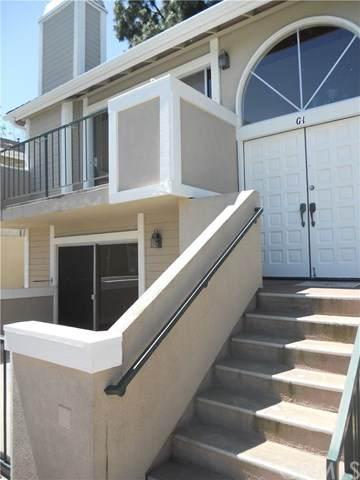 2175 Pacific Avenue G1, Costa Mesa, CA 92627 (#OC21060527) :: Necol Realty Group