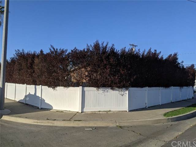 9341 Mirage Avenue - Photo 1