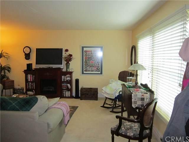 138 Carrie Lane, Redlands, CA 92373 (#EV21061199) :: American Real Estate List & Sell