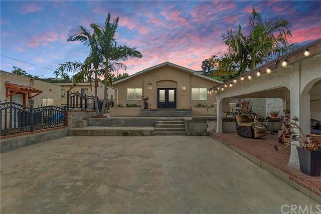 3318 Division Street, Los Angeles (City), CA 90065 (#DW21060082) :: Power Real Estate Group