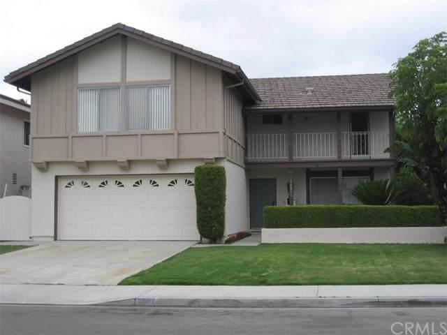 14871 Yucca Avenue - Photo 1