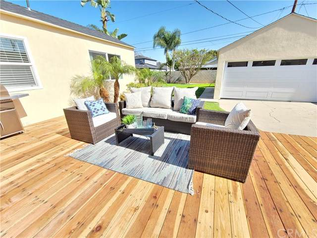 4844 Pepperwood Avenue, Long Beach, CA 90808 (#PW21061183) :: The Bhagat Group