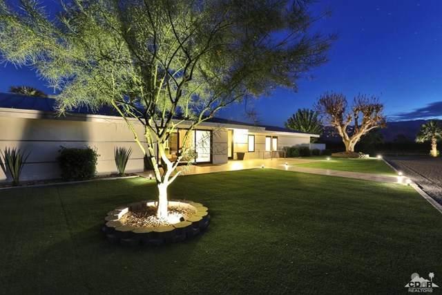 57300 Jackson Street, Thermal, CA 92274 (#219059347DA) :: Koster & Krew Real Estate Group | Keller Williams