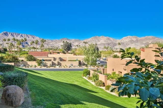 73122 Ajo Lane, Palm Desert, CA 92260 (#219059349DA) :: Koster & Krew Real Estate Group | Keller Williams