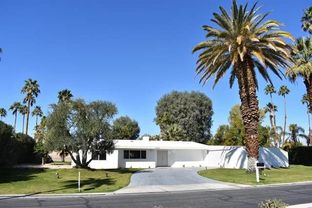 43941 Chapelton Drive, Bermuda Dunes, CA 92203 (#219059355DA) :: eXp Realty of California Inc.