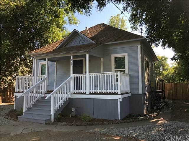 330 Oak Street - Photo 1