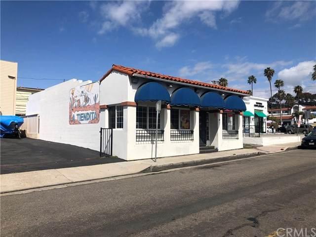 116 Avenida Victoria, San Clemente, CA 92672 (#OC21061449) :: Mainstreet Realtors®
