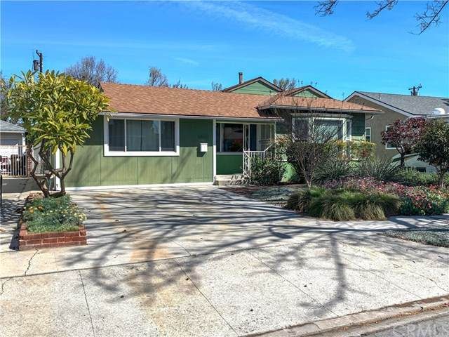 4848 Pearce Avenue, Long Beach, CA 90808 (#PW21043187) :: eXp Realty of California Inc.