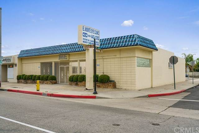 10942 Ramona Boulevard - Photo 1