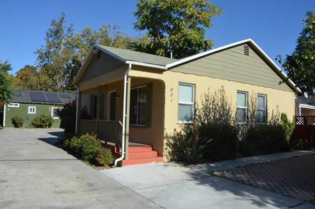 851853 San Antonio Street - Photo 1