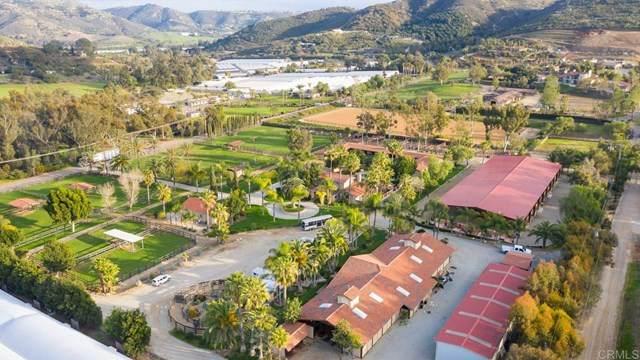 3166 N Twin Oaks Valley Rd, San Marcos, CA 92069 (#NDP2103105) :: Koster & Krew Real Estate Group | Keller Williams