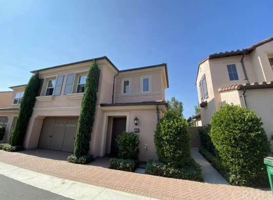 109 Churchill, Irvine, CA 92620 (#FR21060889) :: Koster & Krew Real Estate Group | Keller Williams
