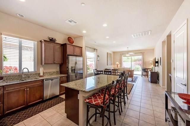 81894 Avenida Estuco, Indio, CA 92203 (#219059380DA) :: Koster & Krew Real Estate Group | Keller Williams
